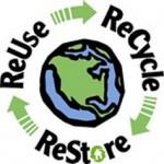 RestoreRecycleReuseUpdate_001